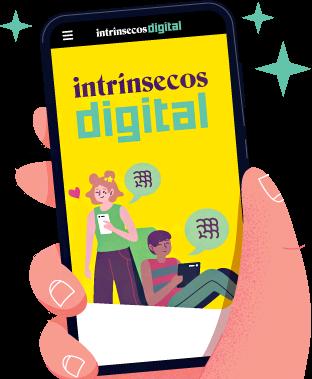 intrínsecos Digital